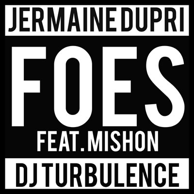 09055-jermaine-dupri-dj-turbulence-the-d-foes-mishon