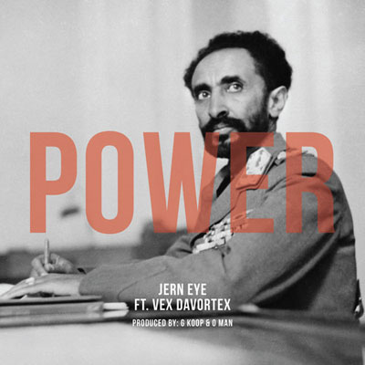 jern-eye-power