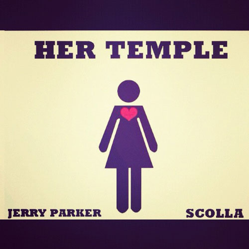 jerry-parker-her-temple