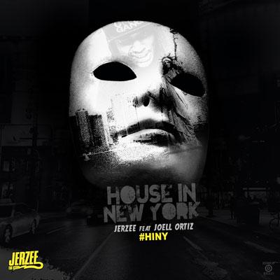 08045-jerzee-house-in-new-york-joell-ortiz