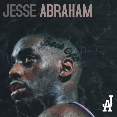 jesse-abraham-back-off