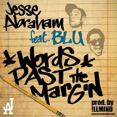 jesse-abraham-words-past-the-margin