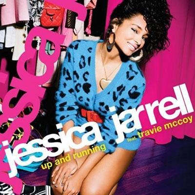 jessica-jarrell-up-running