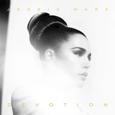 jessie-ware-wildest-moments-rmx