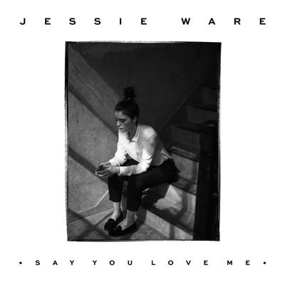 jessie-ware-say-you-love-me