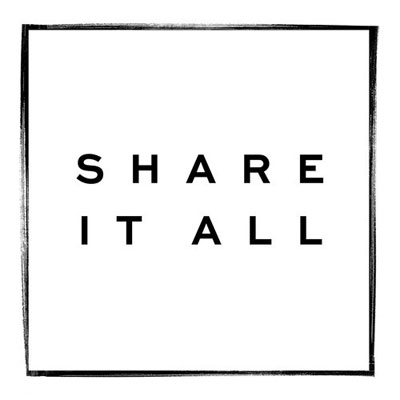 jessie-ware-share-it-all