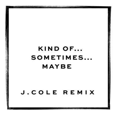 jessie-ware-kind-of-sometimes-maybe-remix