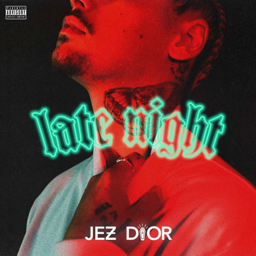 10147-jez-dior-late-night