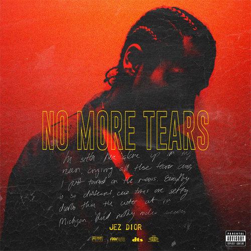 05127-jez-dior-no-more-tears