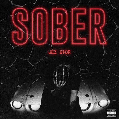 07117-jez-dior-sober