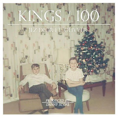 jez-dior-kings-100
