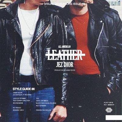 jez-dior-leather