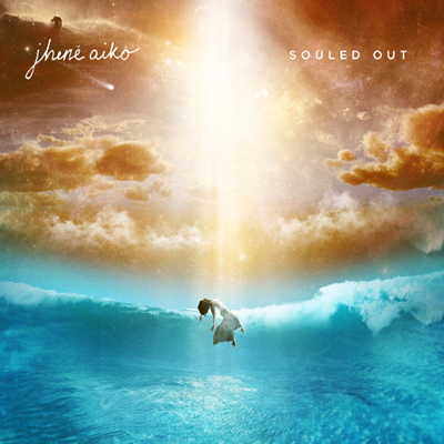 2015-04-06-jhene-aiko-eternal-sunshine