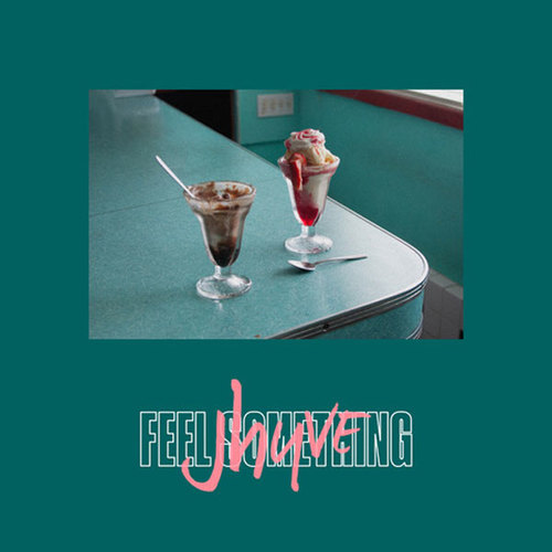 08207-jhyve-feel-something