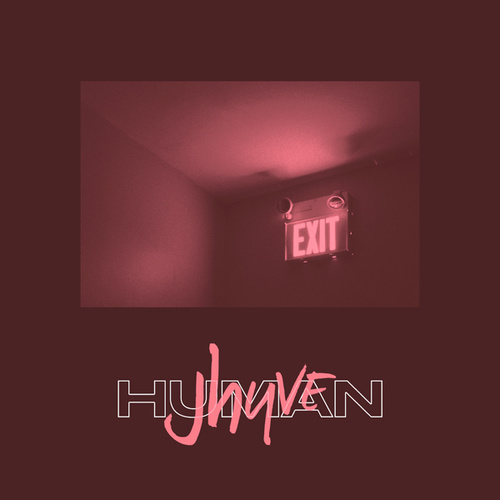 10197-jhyve-human
