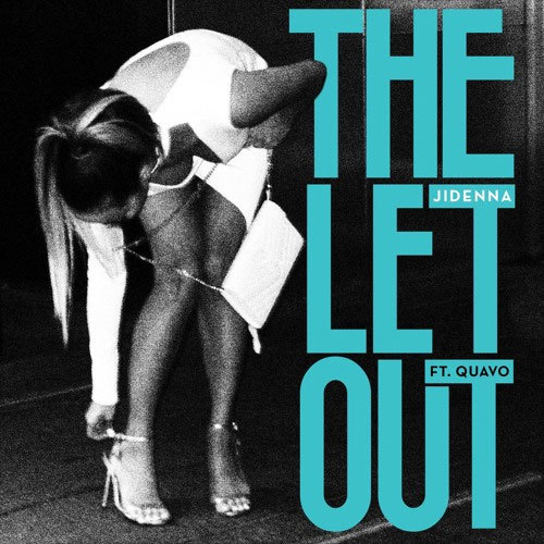 02167-jidenna-the-let-out