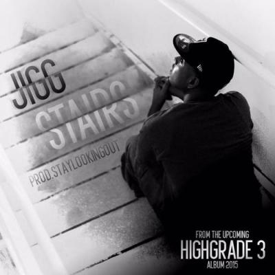 2015-04-06-jigg-stairs