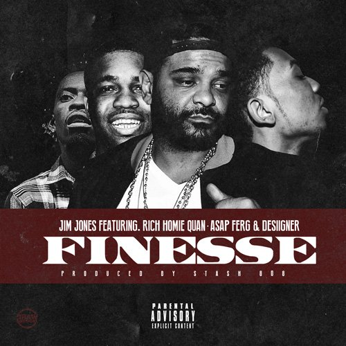 04116-jim-jones-finesse-rich-homie-quan-asap-ferg-desiigner