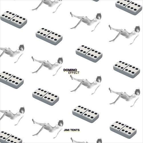 02277-jimi-tents-domino-effect