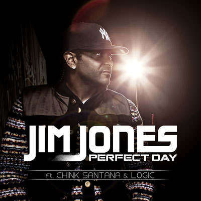 jim-jones-perfect-day