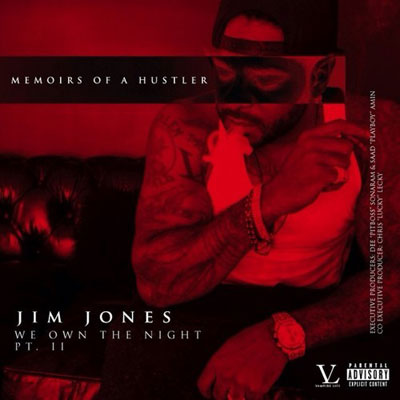 jim-jones-last-night
