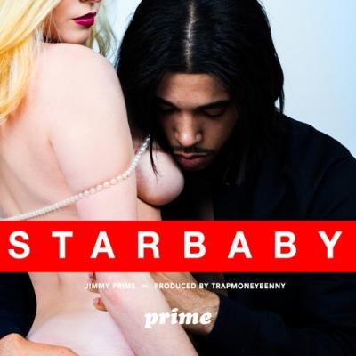 06125-jimmy-prime-star-baby