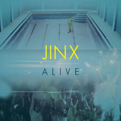 jinx-alive