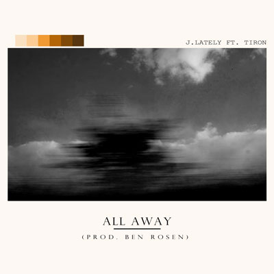 All Away Cover