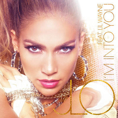 jennifer-lopez-into-you