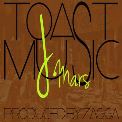 j-mars-toast-music
