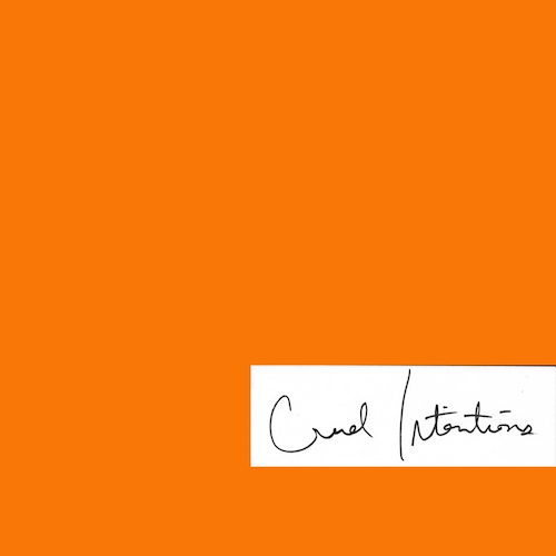 03016-jmsn-cruel-intentions