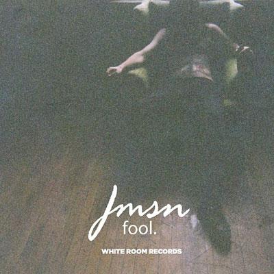 jmsn-fool