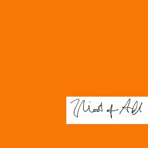 04046-jmsn-most-of-all