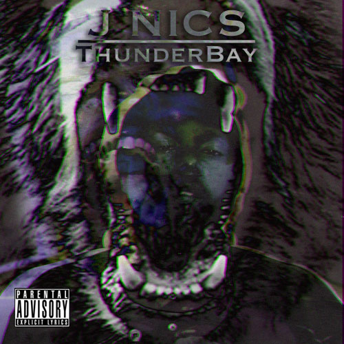ThunderBay [Freestyle] Cover