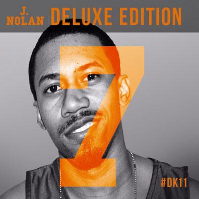 j-nolan-deluxe-edition