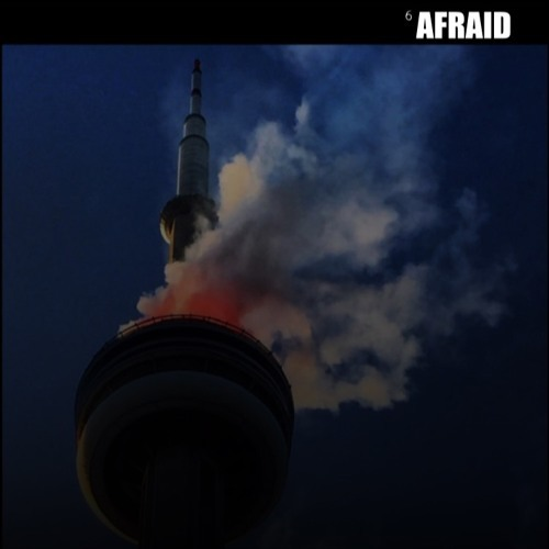 joe-budden-afraid