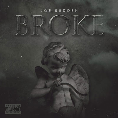 07205-joe-budden-broke