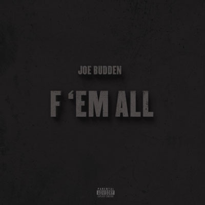 0295-joe-budden-f-em-all