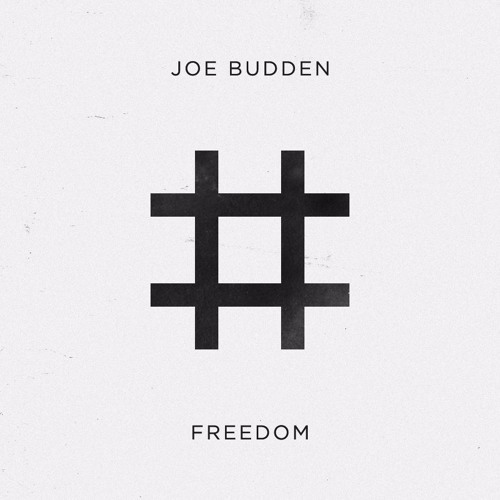 07126-joe-budden-freedom-freestyle