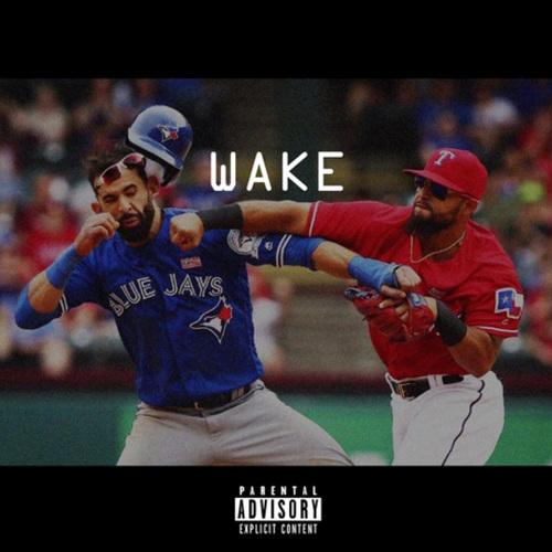 07066-joe-budden-wake