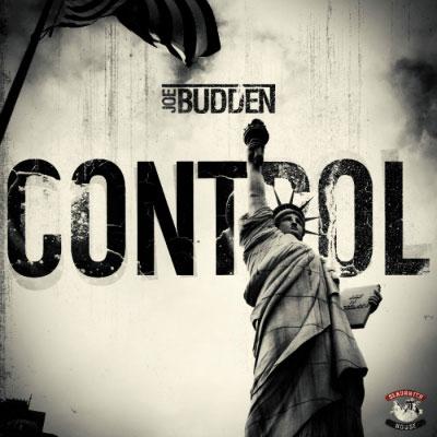 joe-budden-lost-control