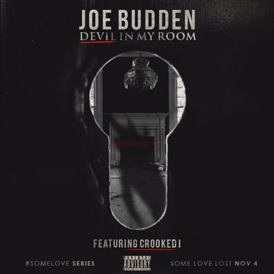 joe-budden-crooked-i-devil-in-my-room