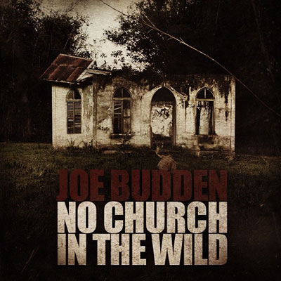 No Church In The Wild [Freestyle] Promo Photo