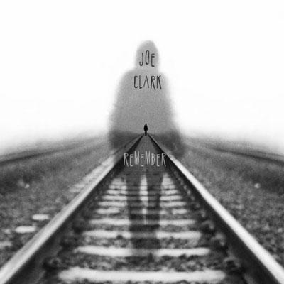 joe-clark-remember-vampire-verses