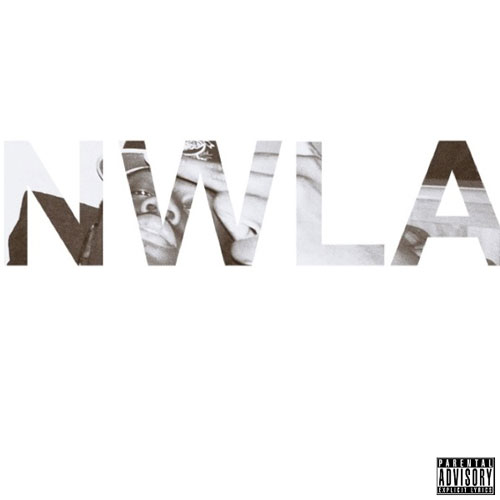 NewLA Cover