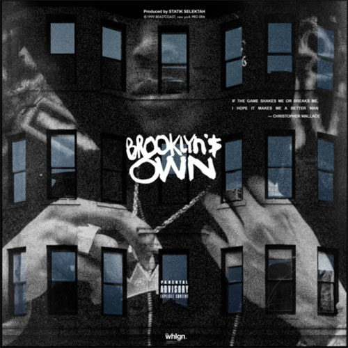 03096-joey-badass-brooklyns-own