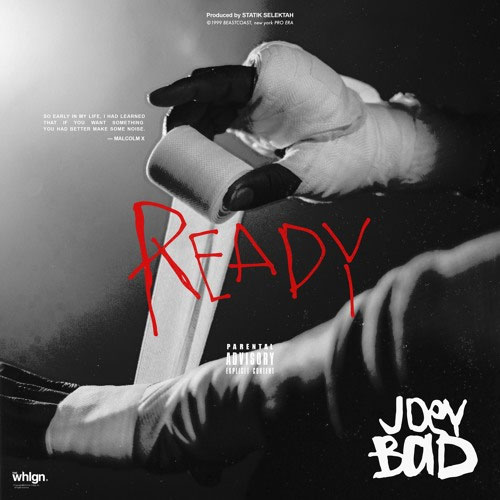 02226-joey-badass-ready