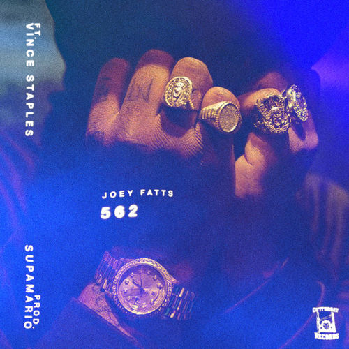 03317-joey-fatts-562-vince-staples