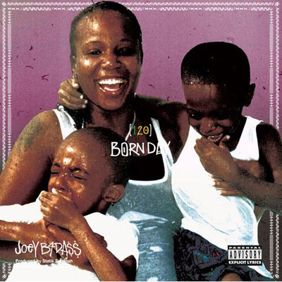 joey-bada-bornday-aquarius