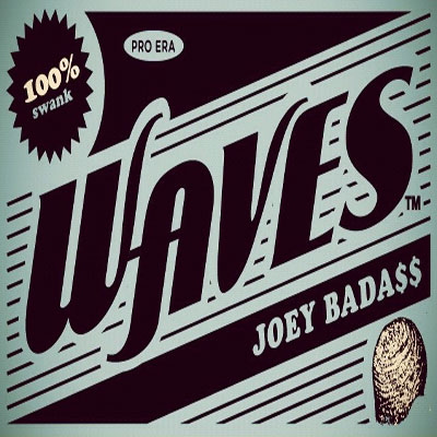 joey-badass-waves